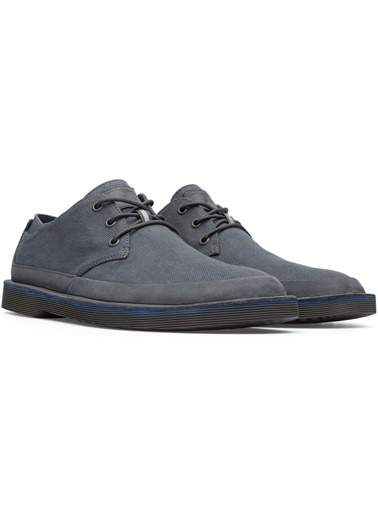 Camper Morrys Ayakkabı Füme